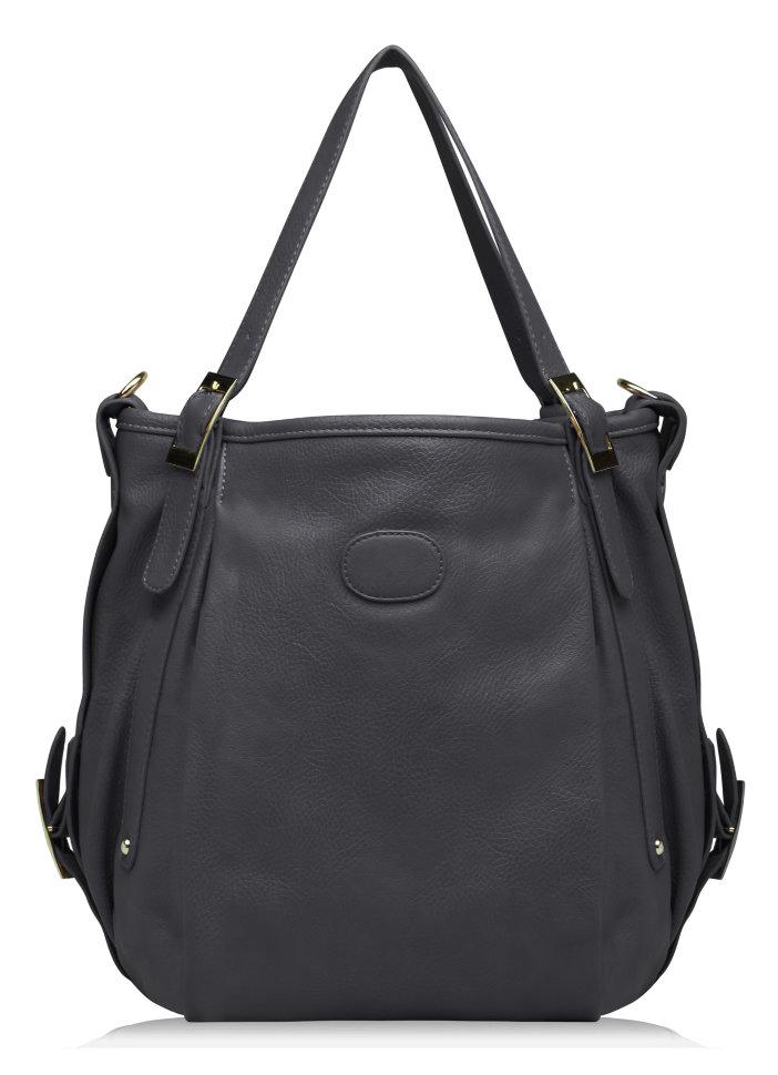 037c7da7ae25 Модель :JUICY Интернет магазин стильных женских сумок Купить сумку ...