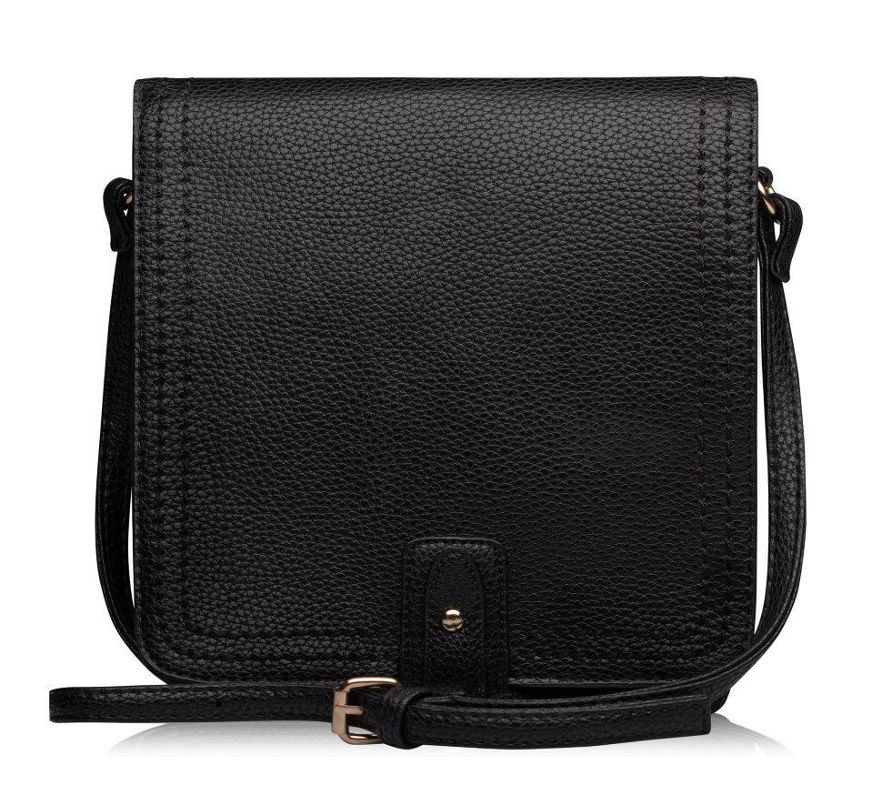05f82fb298af Женская сумка через плечо UKI | женские сумки оптом, TRENDY BAGS