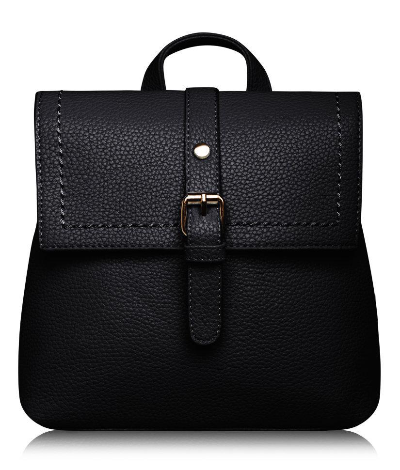 9f4e893dc6e9 Женская сумка через плечо рюкзак AKITA | маленькие сумки через плечо ...