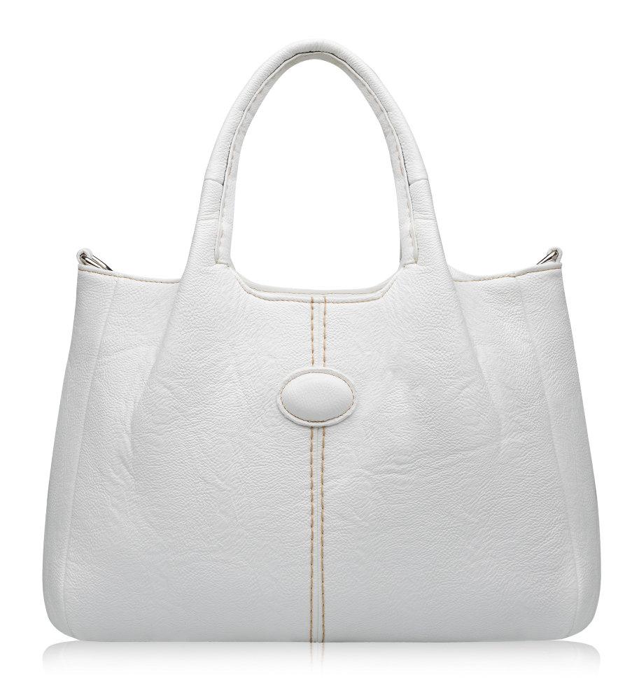 028ee13dcd4a Модель  AZURE Интернет магазин стильных женских сумок Купить сумку ...