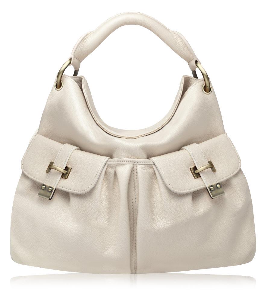fcc6db50a34b Модель  LIDO элегантная светлая сумочка из натуральной кожи Оптовый ...