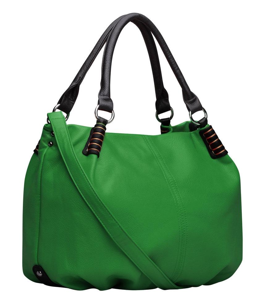 0d434a9adba7 Модель :KLEO Интернет магазин стильных женских сумок Купить сумку ...
