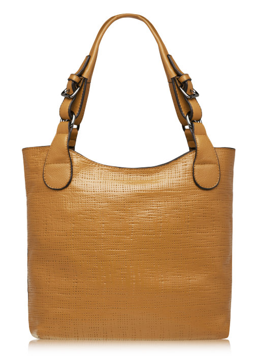 63b715ede18f Модель: MANON - оригинальная кожаная сумочка www.musthavebags.ru ...