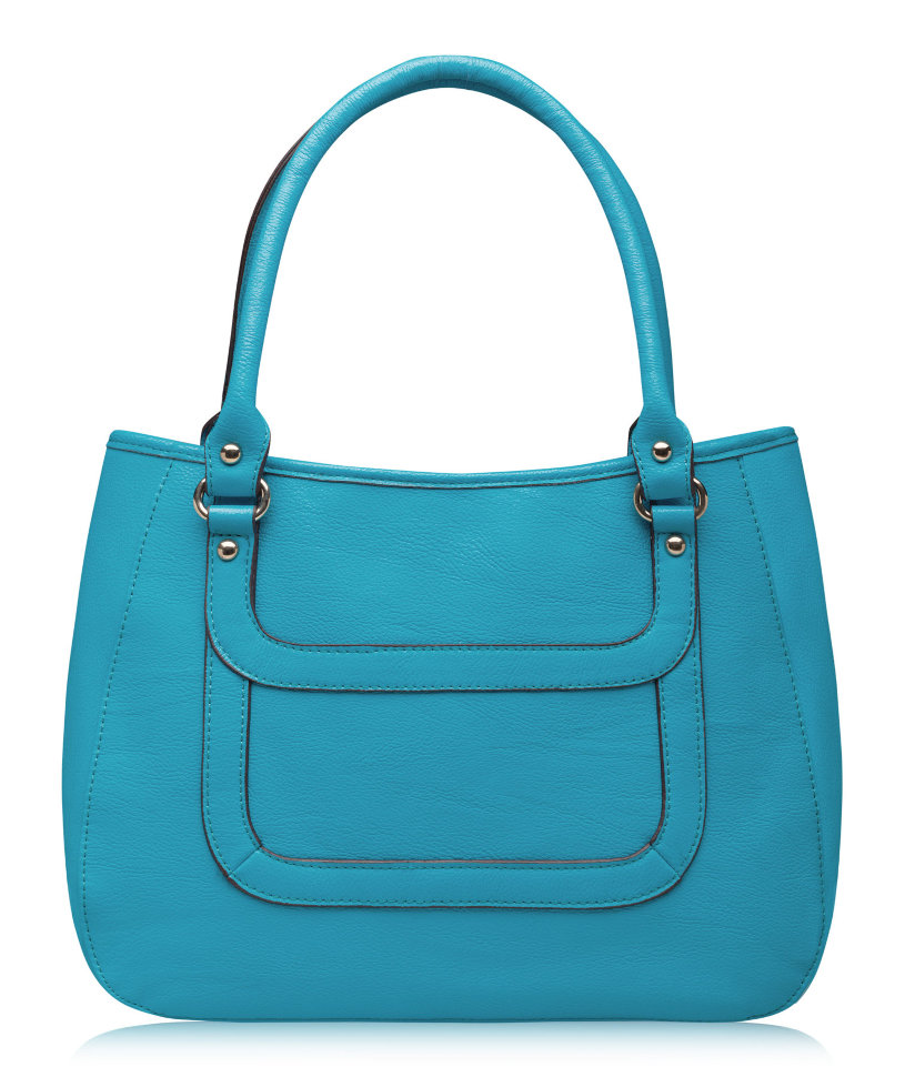 c697998dd3c0 Женская сумка на плечо оптом MARTY | женские сумки оптом Trendy Bags