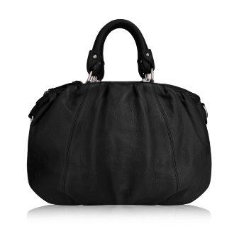 7a5d3ef62606 оптовые поставки сумок — Женские сумки интернет-магазин Must-have Bags