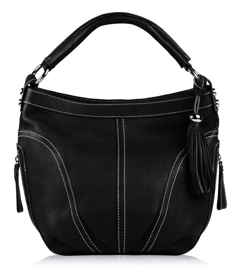 02d7b1d918f6 Женская сумка модель DIMARE Артикул: B00179 (black) Цена: 9 300 руб.