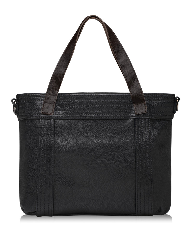 9bb67b960eac Модель: AMAZON- практичная сумка на каждый день www.musthavebags.ru ...