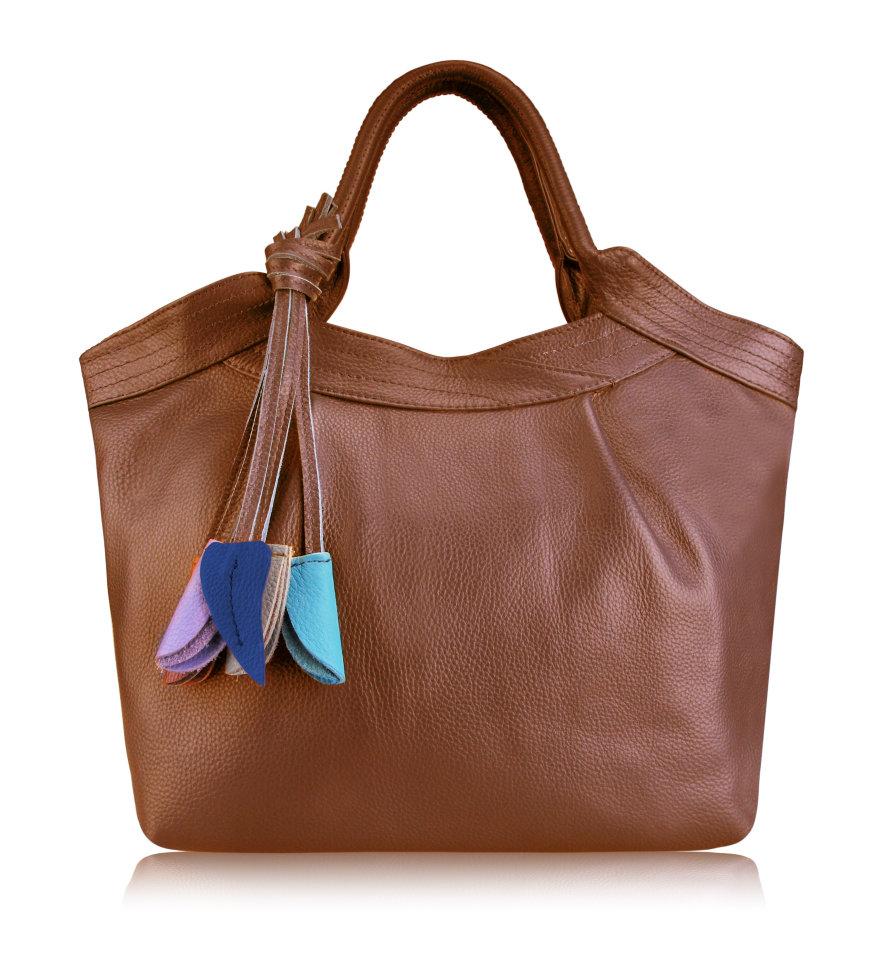 f414b72528eb Модель: FLEUR - стильная сумка . Musthavebags.ru - стильный интернет ...